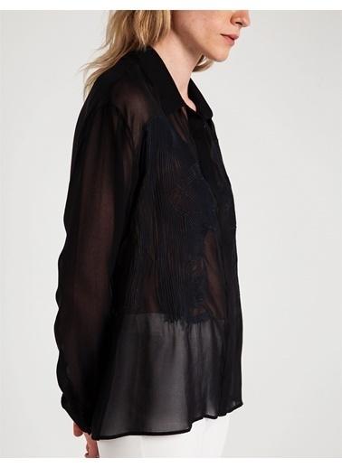 Şifon Gömlek-Love'n Fashion Paris